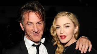 Madonna Defends Sean Penn in Lawsuit Against Lee Daniels: 'Sean Has Never Struck Me'