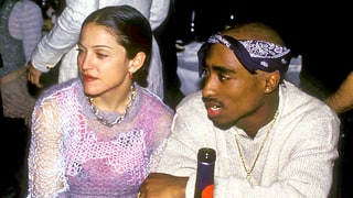 NY Court Keeps Order Halting Sale of Madonna, Tupac Prison Letter