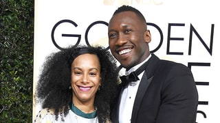 Mahershala Ali Revealed His Daughter's Birth Included a Rare Medical Phenomenon: 'It Was Incredible!'