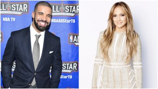 Jennifer Lopez and Drake 'Are the Real Deal'