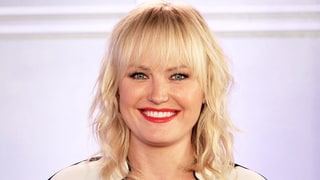 Malin Akerman Teaches Us How to Speak Swedish: Watch!