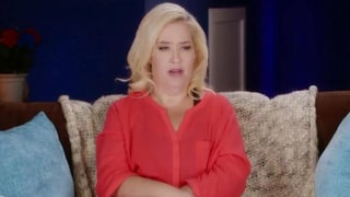 Mama June Shannon Says She Won't Marry Again, but Is Looking for a 'Very Loving, Very Caring' Man to Date