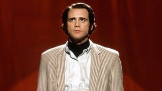 Netflix Acquires Documentary About Jim Carrey's Andy Kaufman Role