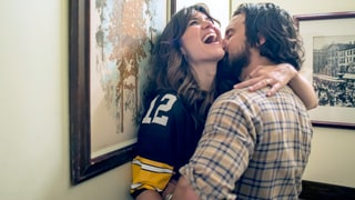 'This Is Us' Recap: Eight Moments From Mandy Moore's Show to Make You Bawl (Jack's Fate Revealed!)