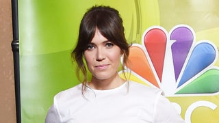 Mandy Moore Admits 'Life Is Not Easy' After Ryan Adams Split, but She's 'Fantastic'