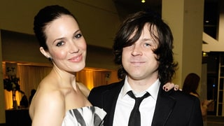 Mandy Moore Asks Ryan Adams for Pet Support for Their Eight Animals in Divorce Documents: Details