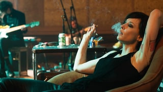 'Manifesto' Review: Cate Blanchett, 13 Roles, One Genius Acting Showcase