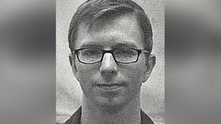 Chelsea Manning Documentary to Focus on Whistleblower's Life