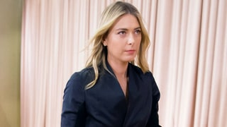 Maria Sharapova: Nike, Other Brands Distance Themselves After Drug Confession