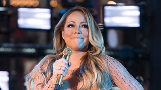 Mariah Carey Addresses New Year's Eve Fiasco, Announces Break from Social Media