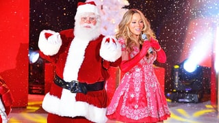 Twelve Best Christmas and Holiday Songs from the 1990s