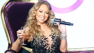 10 Delightful Things We Learned From Mariah Carey at TCA