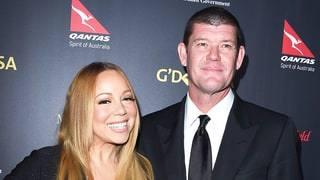 Mariah Carey and James Packer Split: Everything We Know So Far