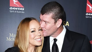 Will Mariah Carey and Billionaire Fiancé James Packer Have a Prenuptial Agreement?