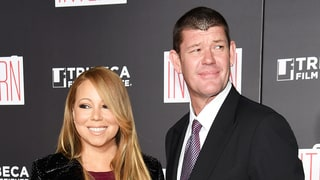 Mariah Carey, James Packer Clashed Over Her Spending, His 'Temper': Sources