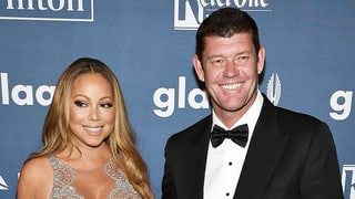 Mariah Carey Dishes Love Life Advice Post–James Packer Split: 'If You Did Do Something Wrong, Blame It on the Other Person!'