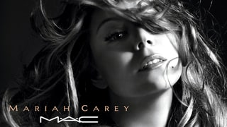 Mariah Carey x MAC: All I Want for Christmas Is Her Limited Edition Lipstick