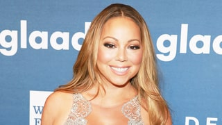 Mariah Carey Bashes Her Own '90s Look: 'I Knew It Wasn't Good'