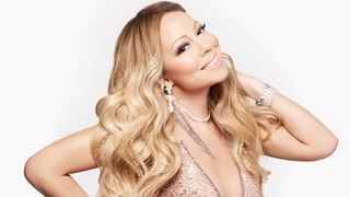 'Mariah's World' Finale: Mariah Carey Calls James Packer Split a 'Weight' Lifted, Makes Out With Bryan Tanaka
