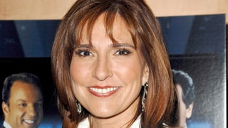 The People's Court Judge Marilyn Milian on the Celeb Feuds of the Week