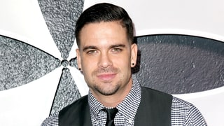 Mark Salling Will Get Cut From Film 'Gods and Secrets' if Child Pornography Allegations Are True