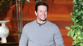 Mark Wahlberg: My Teenage Daughter Can Date Her Celeb Crush Justin Bieber 'Over My Dead Body'