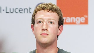 Facebook Slammed for Censoring Iconic Vietnam War Photo Over Nudity