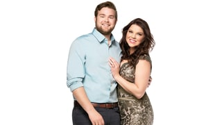 'Marriage Boot Camp' Recap: Amy Duggar Says Her Dad Tried to Run Her Over With a Car