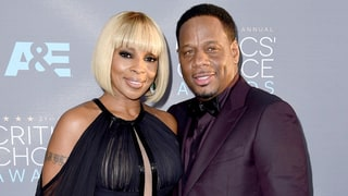 Mary J. Blige's Estranged Husband Asks for Spousal Support, She Refuses: New Details on Their Ugly Split