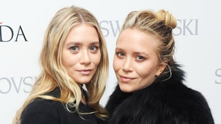 'Fuller House' Producer Says Olsen Twins Mention on the Show 'Wasn't Meant to Be a Dig'