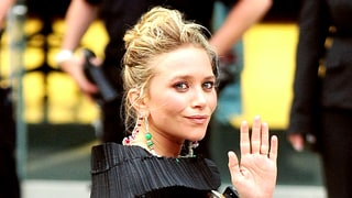 Mary-Kate Olsen's Wedding Dress: 5 Styles We Hope She Wore