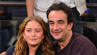 Mary-Kate Olsen and Olivier Sarkozy's Road to Marriage