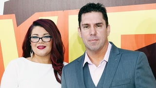 Amber Portwood Responds to Gary Shirley's Bombshell After the Explosive 'Teen Mom OG' Episode