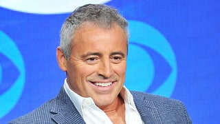 Matt LeBlanc Opens Up About His 'Amazing' Bond With 'Friends' Costar Matthew Perry: 'I Love That Guy!'