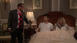 Meg Ryan, Adam Scott and James Corden Perform Hilarious Soap Opera Using Beyonce Lyrics: Watch the Funny Sketch Now!