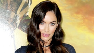 Megan Fox: I'm Due to Give Birth to Third Child 'Any Minute'