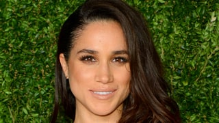 Meghan Markle Finishes Shooting 'Suits' Season 6, Planning to Travel and See Prince Harry