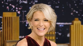 'Today' Show Anchors Are 'Threatened by' Megyn Kelly: NBC Sees Her as 'More Valuable'