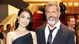 Mel Gibson's Girlfriend Rosalind Ross Is Pregnant With Actor's Ninth Child