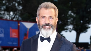 Mel Gibson Bashes 'Batman v Superman,' Calls It a 'Piece of S--t'