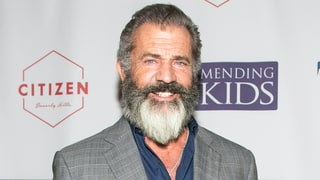 Mel Gibson Reflects on His 2006 Anti-Semitic Rant 10 Years Later