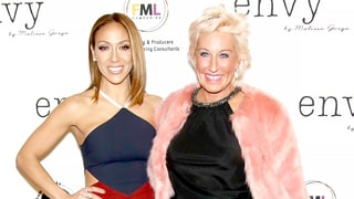 Melissa Gorga's Envy Boutique Is Temporarily Closed After 'Difference of Opinion' With Her Business Partner