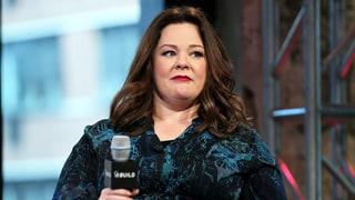 Melissa McCarthy: 'We Have to Stop Categorizing and Judging Women Based on Their Bodies'