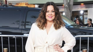 Melissa McCarthy Thinks 'Normal' Body Sizes Are 'Bulls--t'