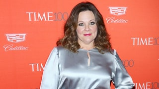 Melissa McCarthy, Karlie Kloss, More Stylish Celebs at 'Time' 100