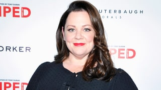 Melissa McCarthy Reacts to Mike & Molly Cancellation: I Would've Done This Show for