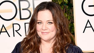 Will Melissa McCarthy Watch the 'Gilmore Girls' Revival?