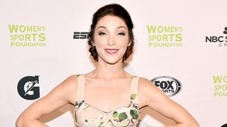 Meryl Davis Calls Out Puma and Nike for Using Kylie Jenner and Bella Hadid in Ads Instead of Athletes