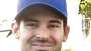 Kristin Cavallari's Brother Michael Found Dead Three Days After Reported Missing