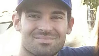 Michael Cavallari's Body Found Near His Abandoned Car, Sheriff Says